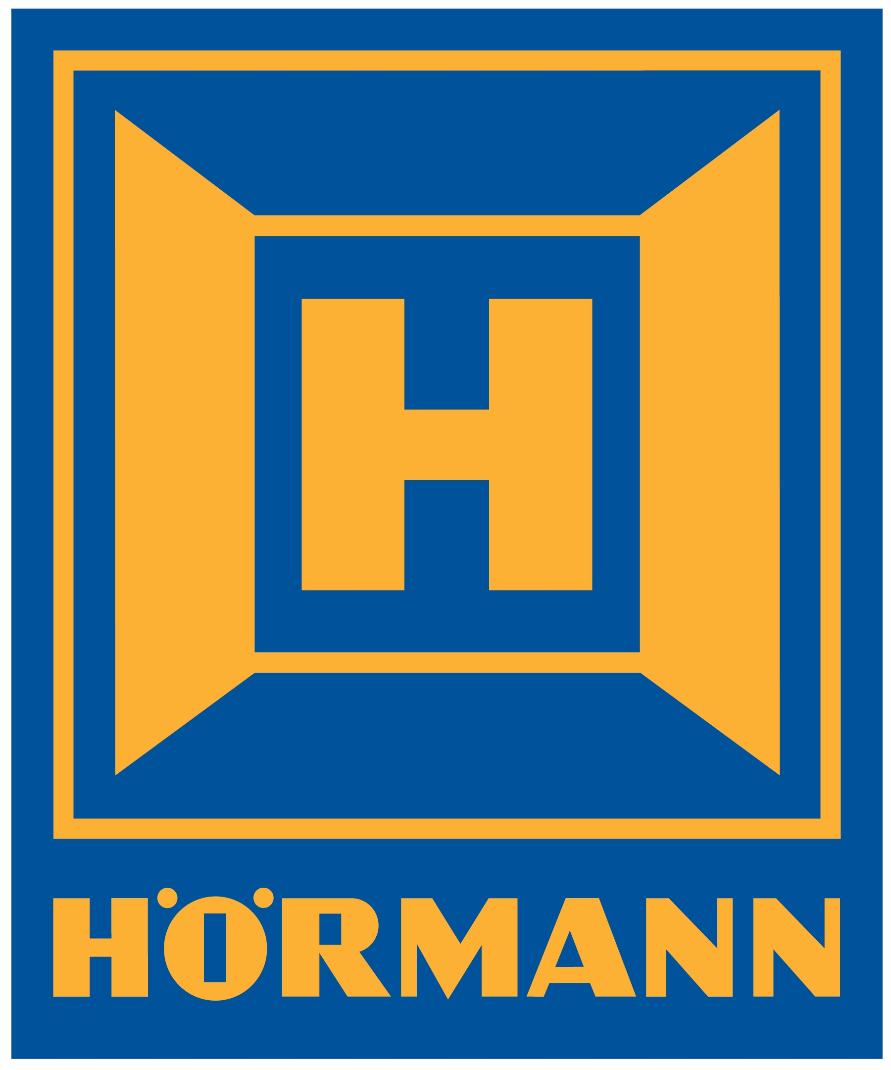 hormannlogo.jpg - 336.35 Kb